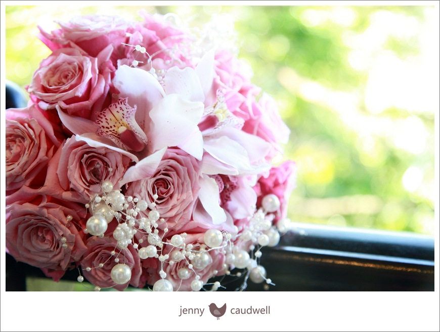 Durban wedding photographer, Zimbali (22)