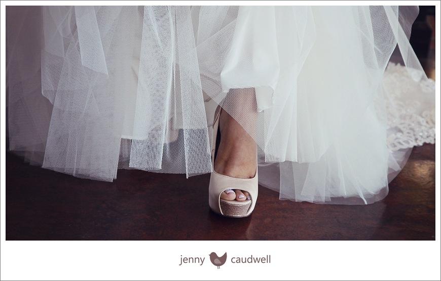 Durban wedding photographer, Zimbali (25)