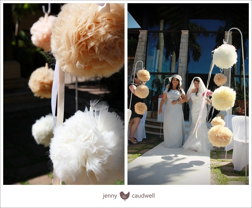 Durban wedding photographer, Zimbali (32)