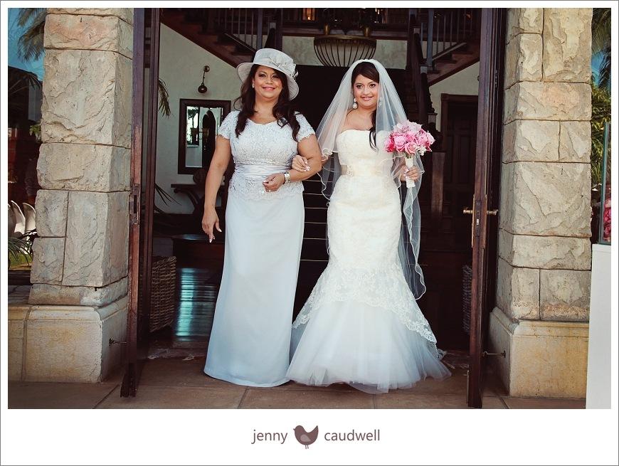 Durban wedding photographer, Zimbali (35)