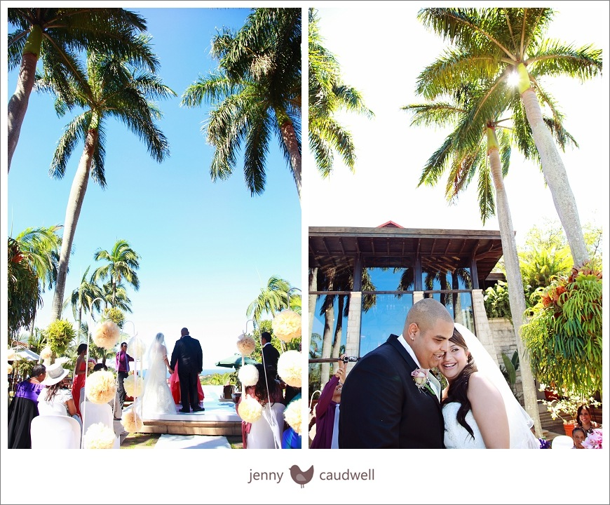 Durban wedding photographer, Zimbali (36)