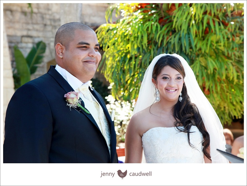 Durban wedding photographer, Zimbali (38)