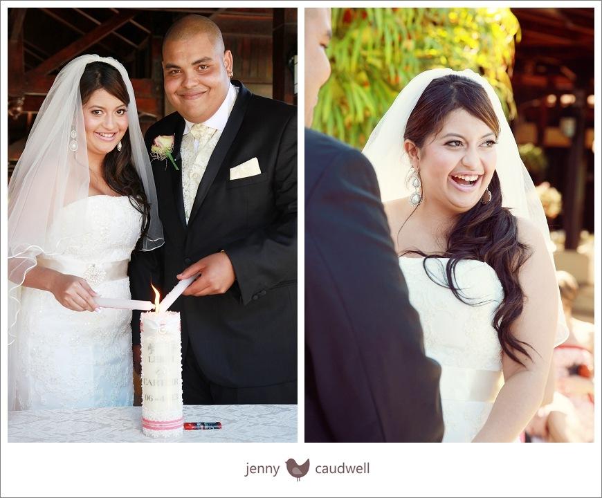 Durban wedding photographer, Zimbali (42)