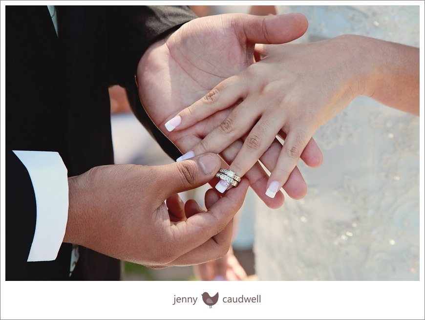Durban wedding photographer, Zimbali (43)