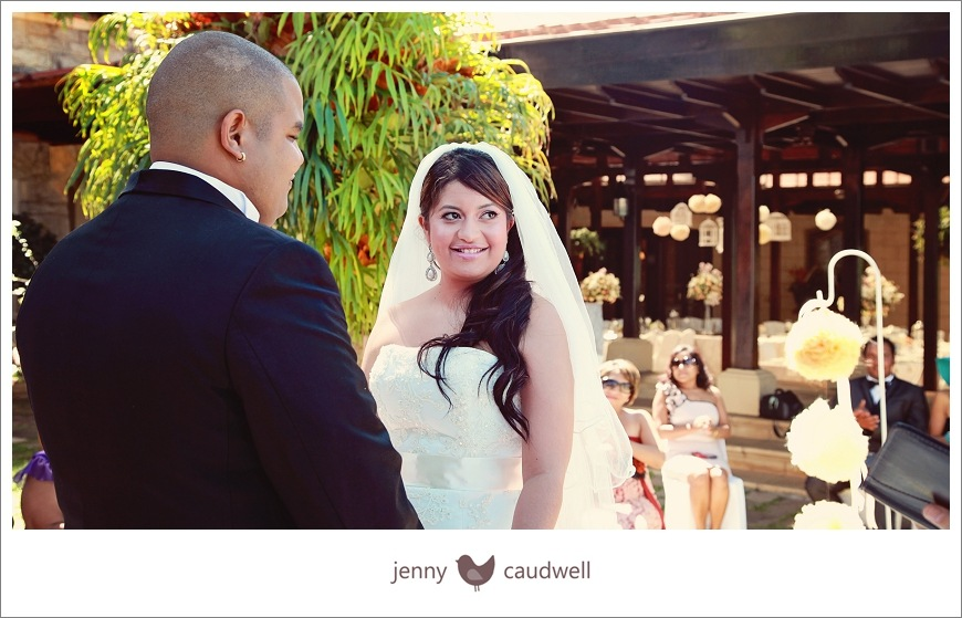 Durban wedding photographer, Zimbali (45)