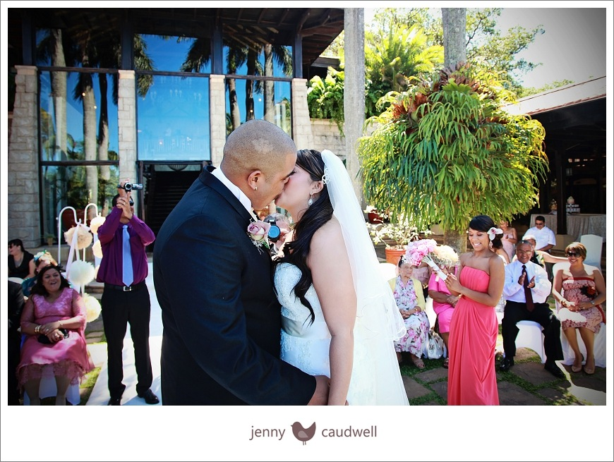 Durban wedding photographer, Zimbali (46)