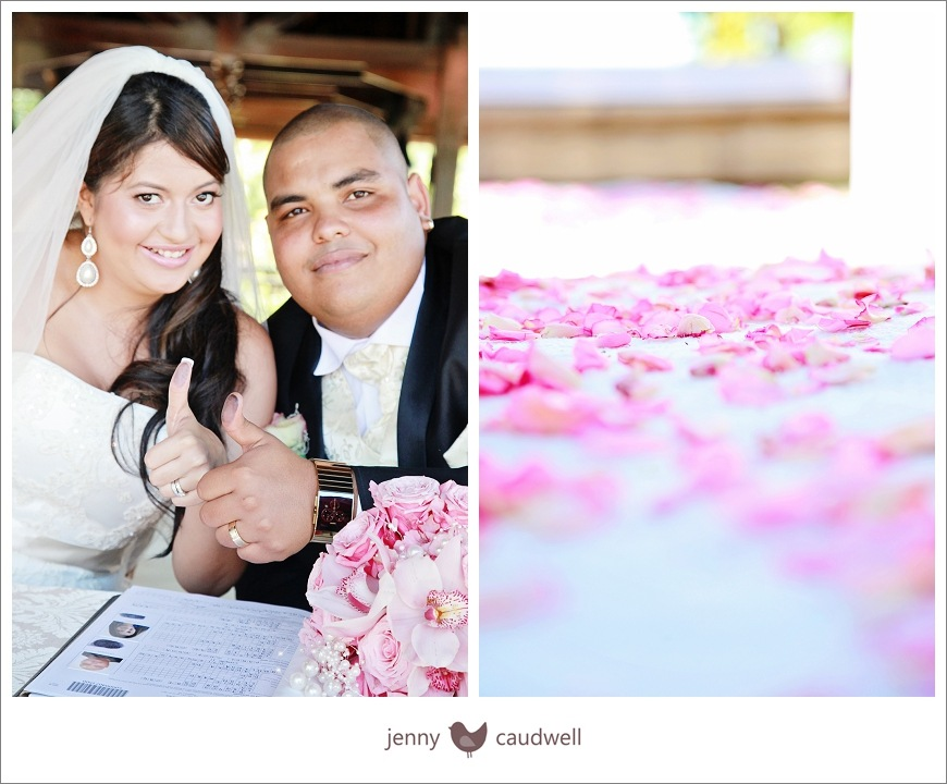 Durban wedding photographer, Zimbali (47)