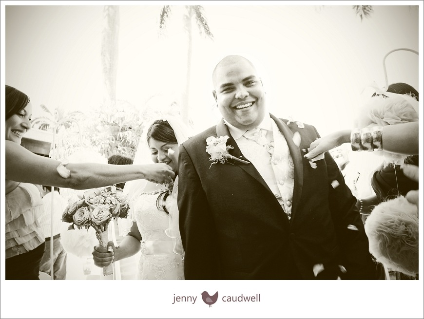 Durban wedding photographer, Zimbali (48)