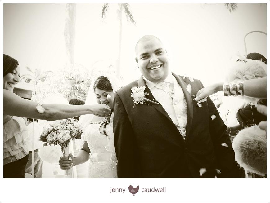 Durban wedding photographer, Zimbali (48)