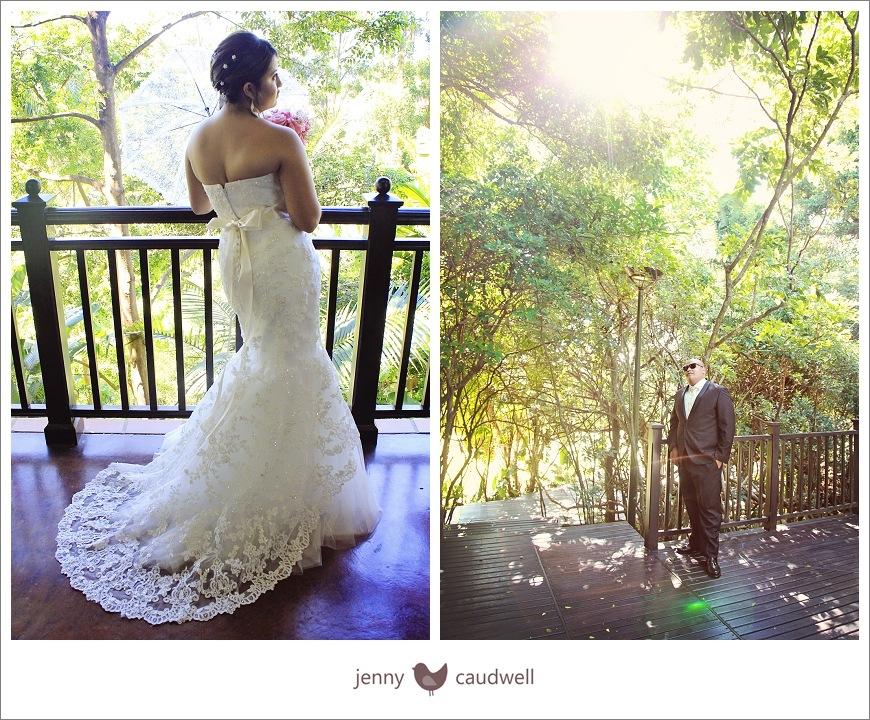 Durban wedding photographer, Zimbali (5)