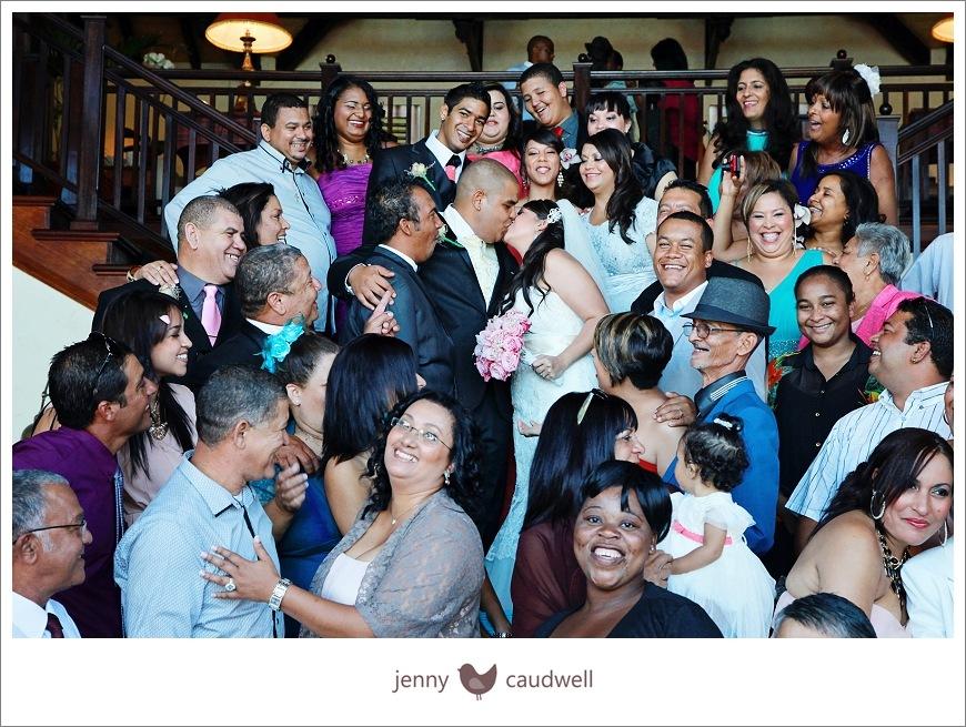 Durban wedding photographer, Zimbali (50)