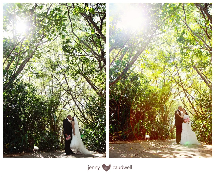 Durban wedding photographer, Zimbali (51)