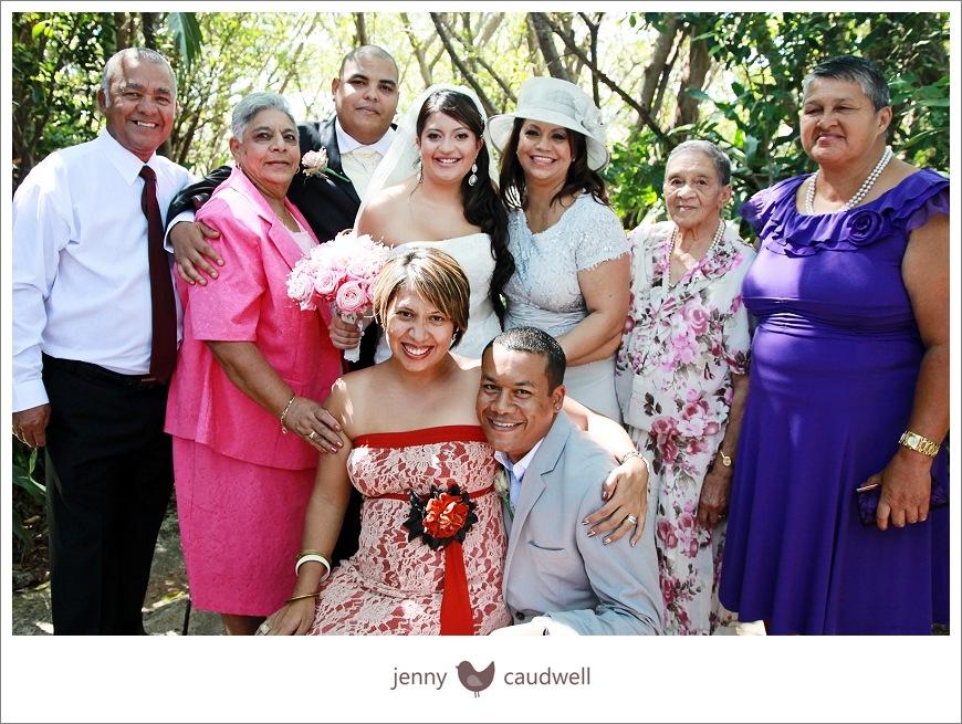 Durban wedding photographer, Zimbali (52)