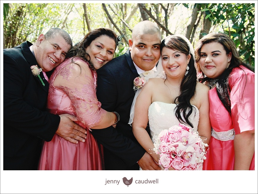 Durban wedding photographer, Zimbali (53)