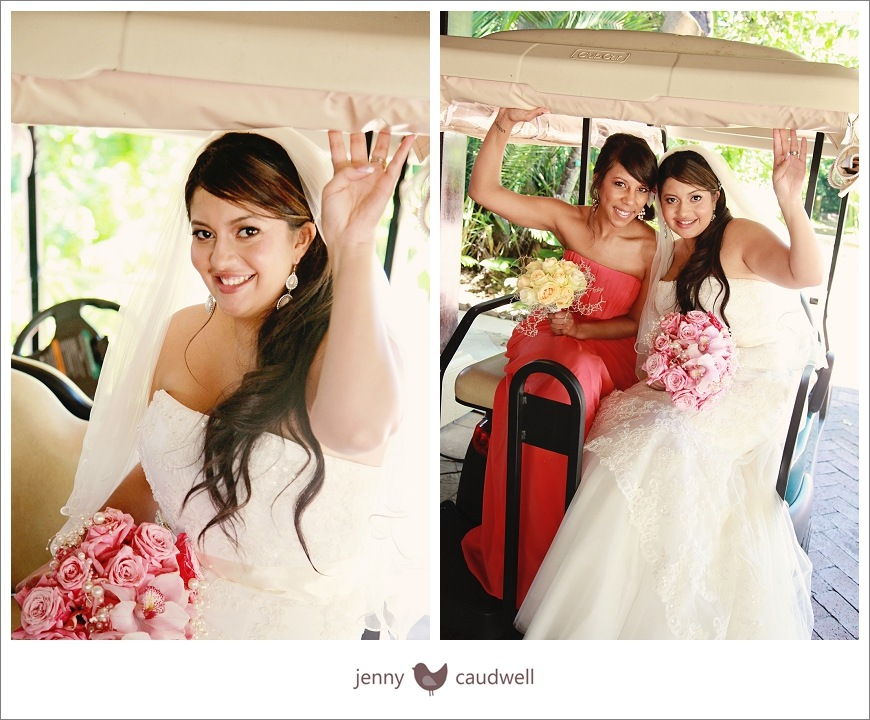Durban wedding photographer, Zimbali (56)