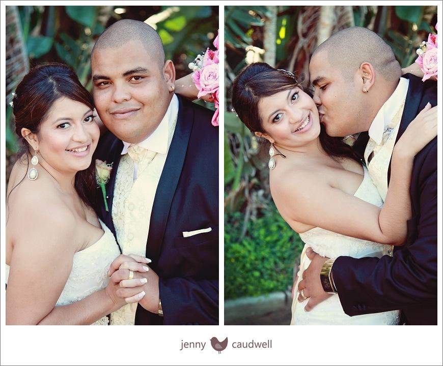 Durban wedding photographer, Zimbali (62)