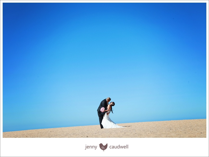 Durban wedding photographer, Zimbali (64)
