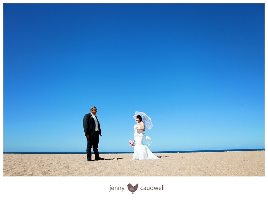 Durban wedding photographer, Zimbali (65)