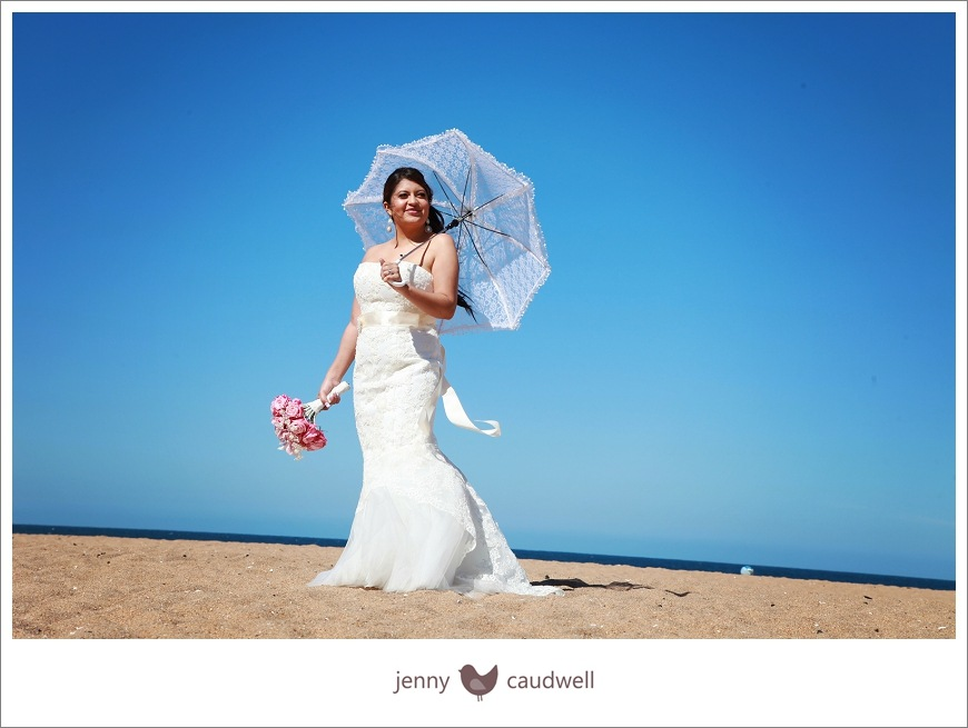 Durban wedding photographer, Zimbali (66)