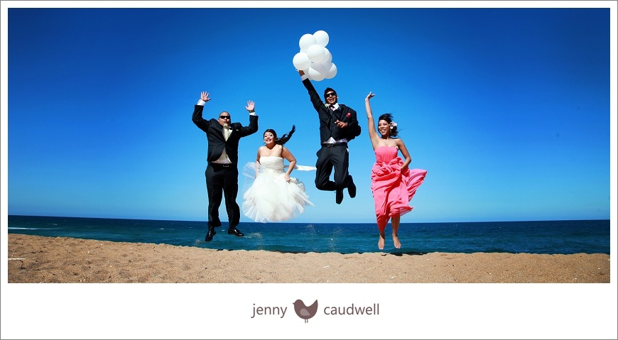 Durban wedding photographer, Zimbali (69)