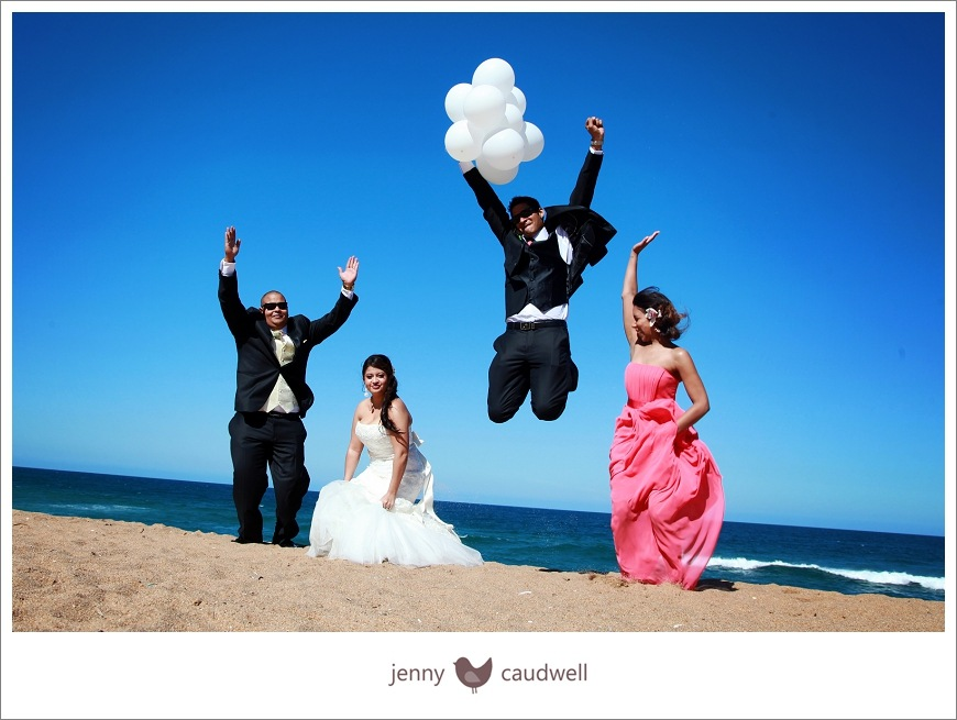 Durban wedding photographer, Zimbali (70)