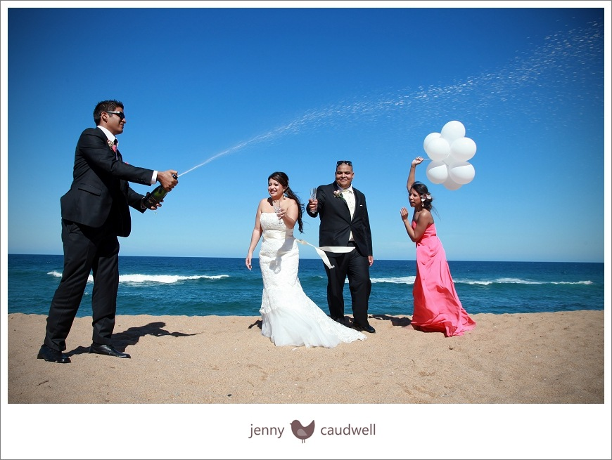 Durban wedding photographer, Zimbali (71)