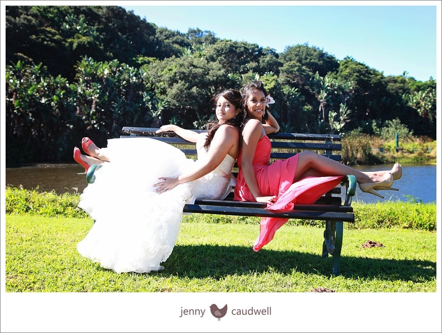 Durban wedding photographer, Zimbali (72)
