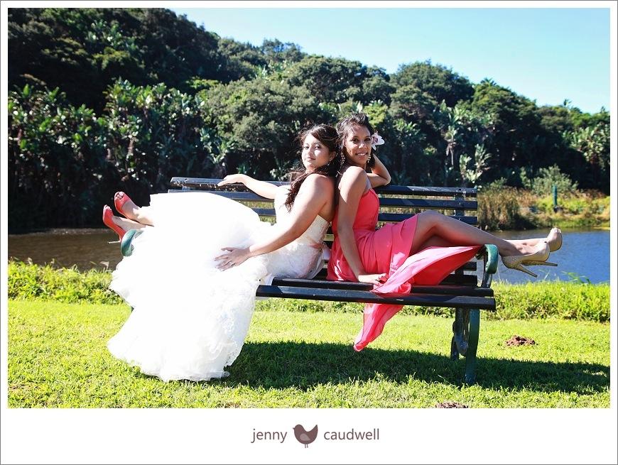 Durban wedding photographer, Zimbali (72)