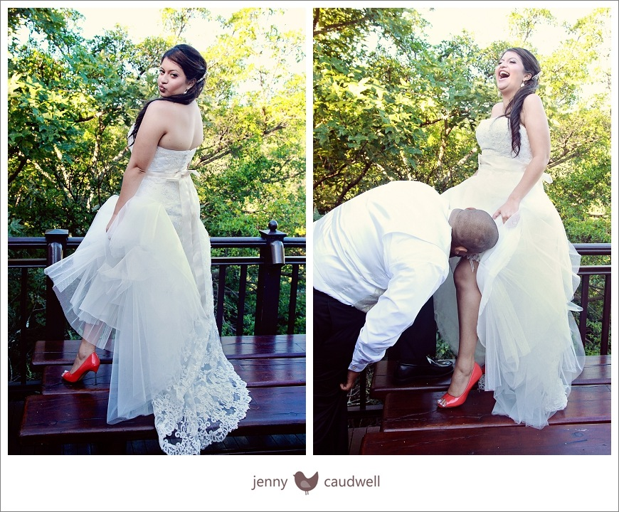 Durban wedding photographer, Zimbali (76)
