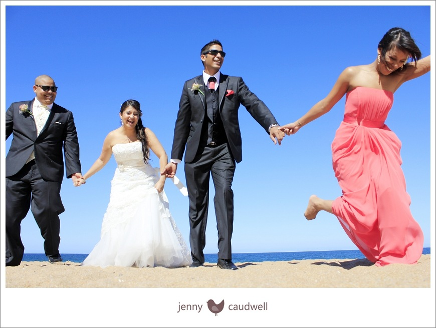 Durban wedding photographer, Zimbali (8)