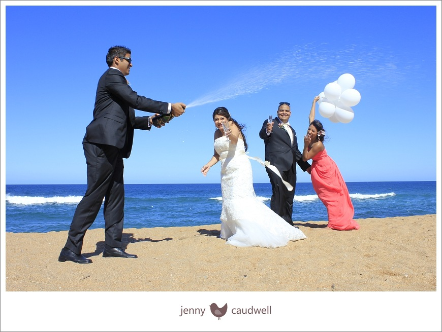 Durban wedding photographer, Zimbali (9)