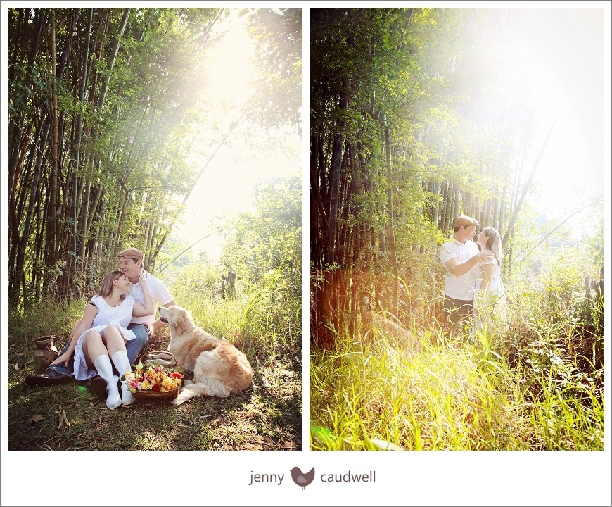 durban photographer romantic creative (2)
