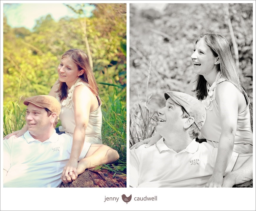 durban photographer romantic creative (8)