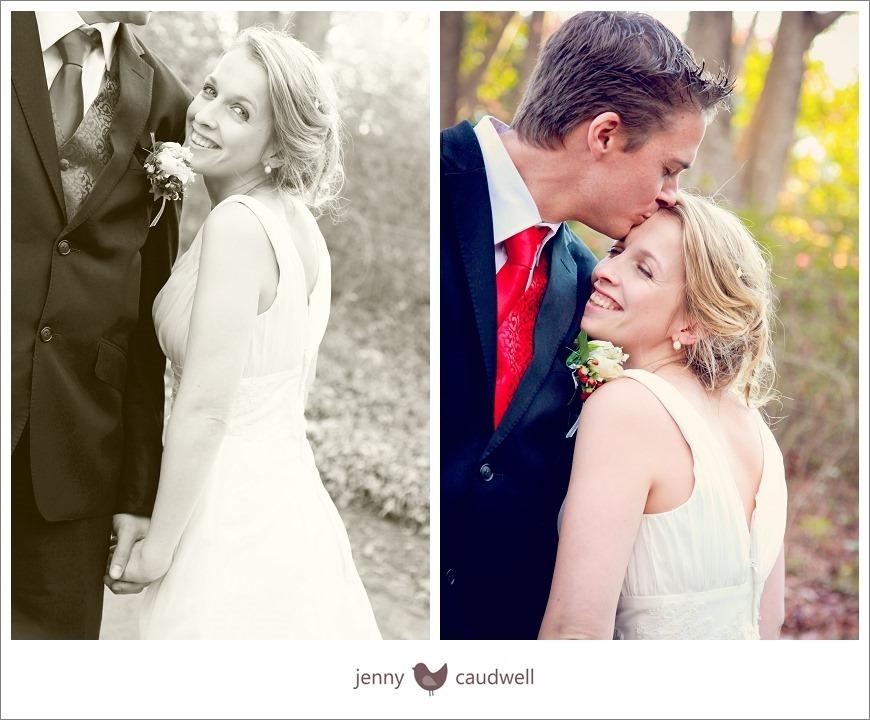 Heath & Emma (474)