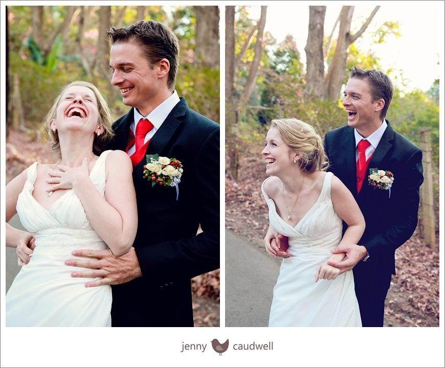Heath & Emma (483)