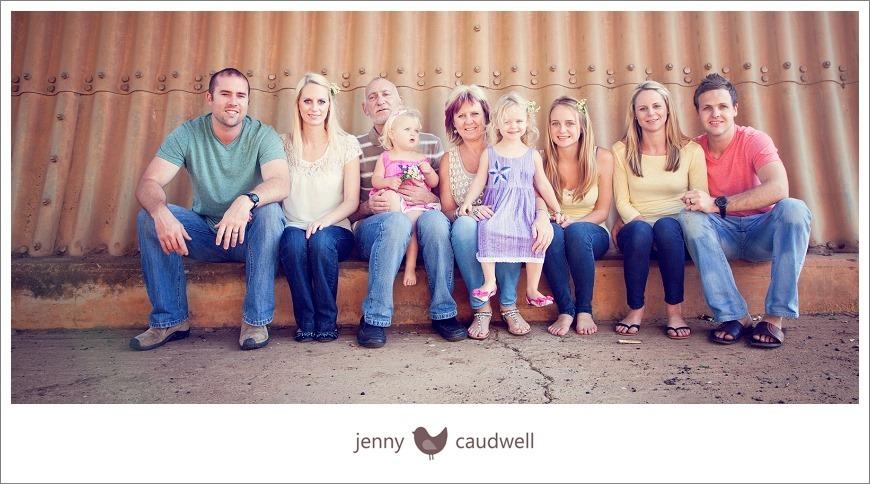 Durban photographer families (15)
