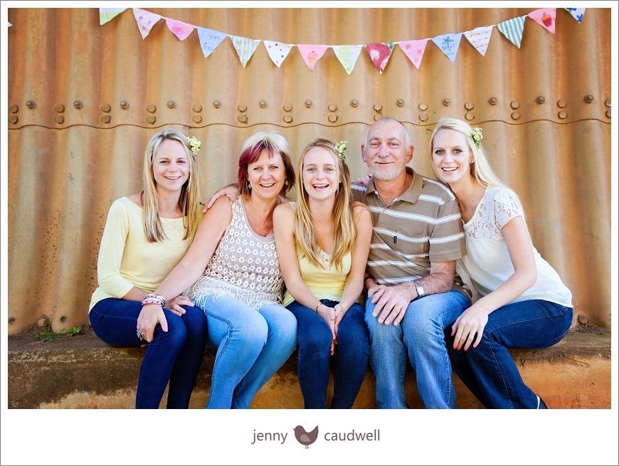 Durban photographer families (20)