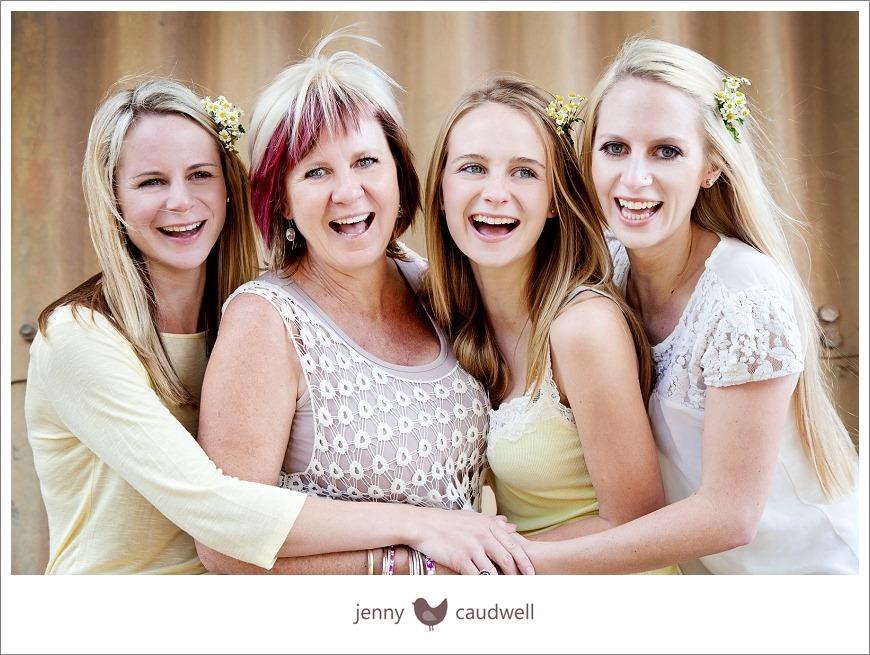 Durban photographer families (21)