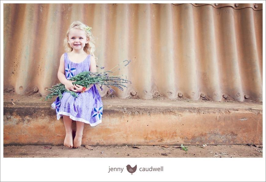 Durban photographer families (24)