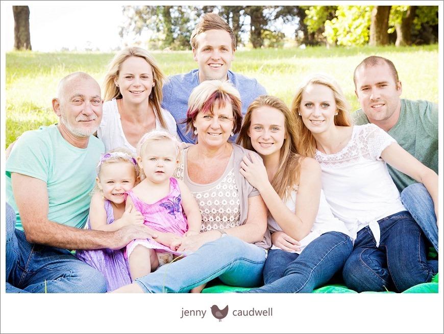 Durban photographer families (3)