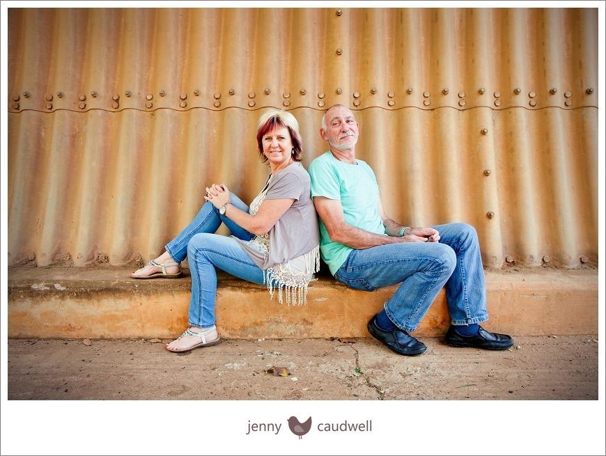 Durban photographer families (32)