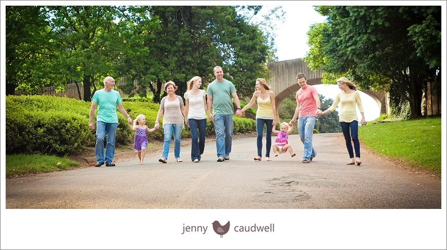 Durban photographer families (33)