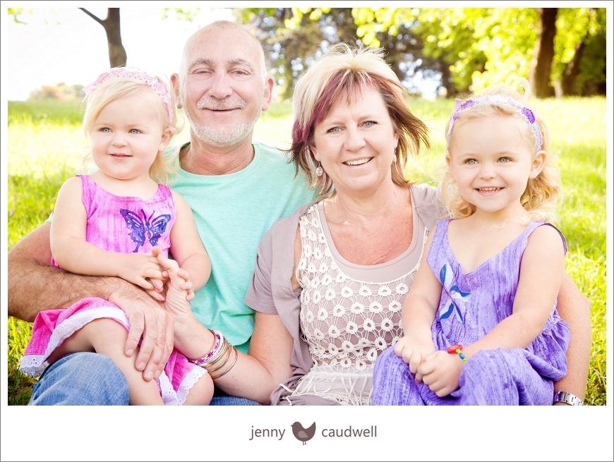 Durban photographer families (4)