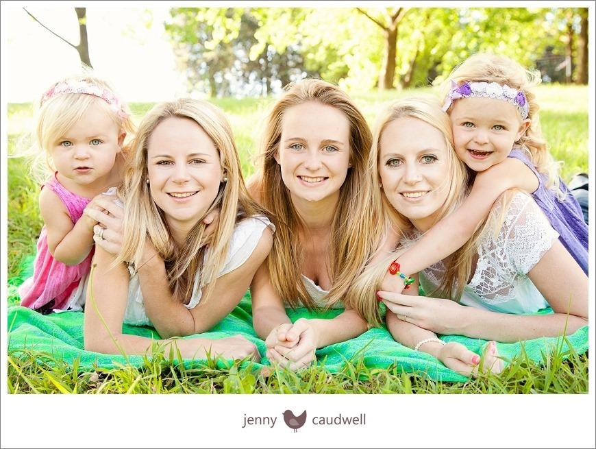 Durban photographer families (7)