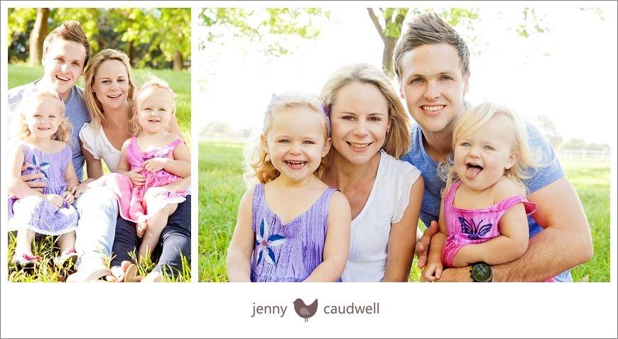 Durban photographer families (8)