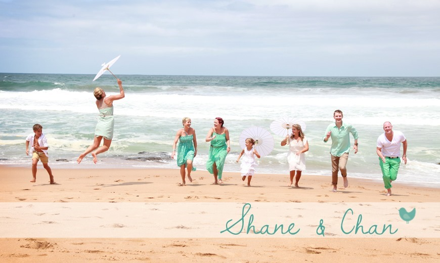 Durban photographer jenny caudwell weddings (1)