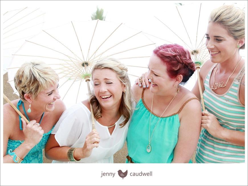 Durban photographer jenny caudwell weddings (10)