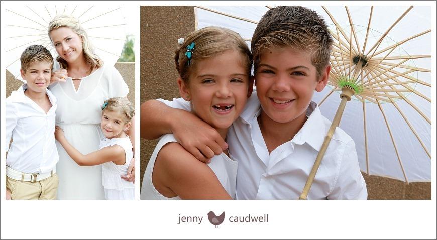 Durban photographer jenny caudwell weddings (11)