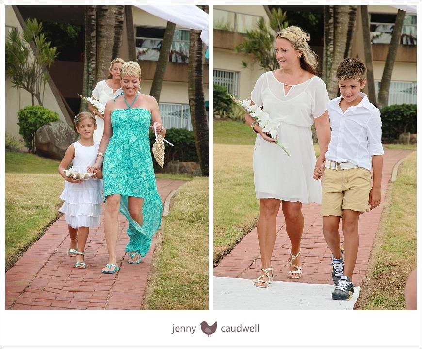 Durban photographer jenny caudwell weddings (12)