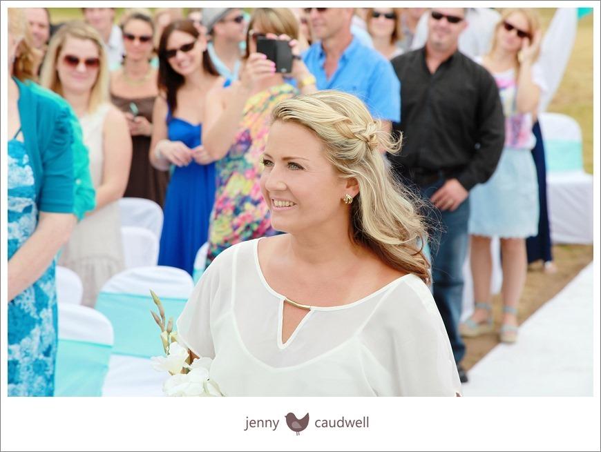 Durban photographer jenny caudwell weddings (13)